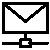 E-mails Ilimitados
